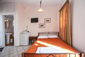 Arxontiko, Pensionen  Tinos Town - big - 25