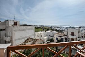 Arxontiko, Pensionen  Tinos Town - big - 22