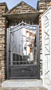 Arxontiko, Pensionen  Tinos Town - big - 34