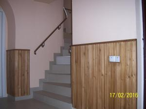 Gostevoy Apartment, Pensionen  Vinnytsya - big - 105