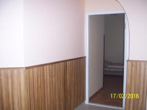 Gostevoy Apartment, Pensionen  Vinnytsya - big - 32