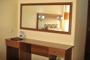 Dostyk Hotel, Hotels  Shymkent - big - 34