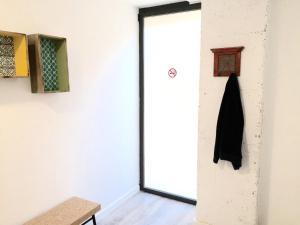 Superior Quadruple Room with Private Bathroom