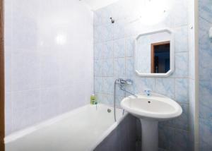 Apartment On Fonvizina 6A, Apartmanok  Moszkva - big - 10