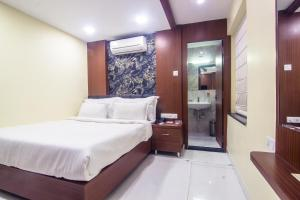 Hotel Sawood International, Hotels  Kalkutta - big - 9