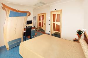 Il Principe Resort - AbcAlberghi.com