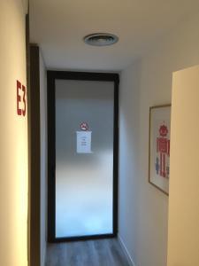 Standard Quadruple Room with Private Bathroom