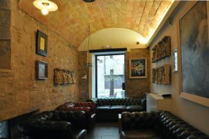 Hotel Museu Llegendes de Girona (39 of 47)