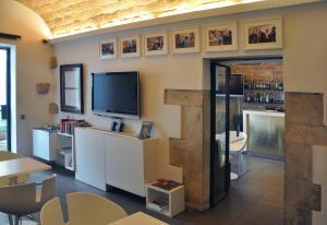 Hotel Museu Llegendes de Girona (34 of 47)