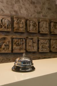 Hotel Museu Llegendes de Girona (10 of 47)