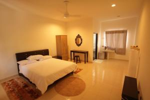 Cloud 9 Guest House, Pensionen  Kampung Padang Masirat - big - 4