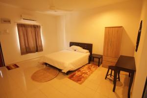 Cloud 9 Guest House, Pensionen  Kampung Padang Masirat - big - 7