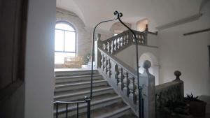 Hotel Palazzo Meraviglia, Hotely  Corinaldo - big - 32