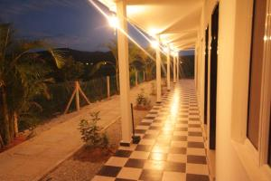 Cloud 9 Guest House, Pensionen  Kampung Padang Masirat - big - 14