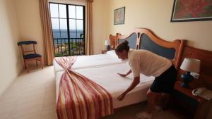 Hotel Las Olas (6 of 48)