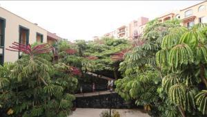 Hotel Las Olas (21 of 48)