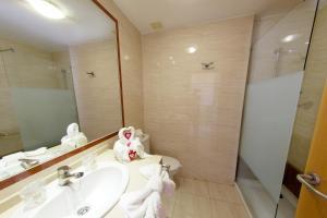 Hotel Las Olas (40 of 48)