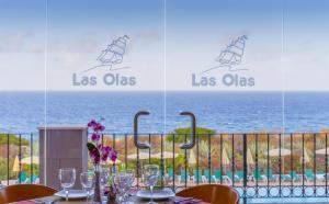 Hotel Las Olas (11 of 48)