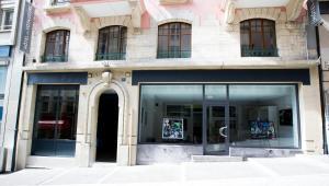 Hôtel des Voyageurs (20 of 62)