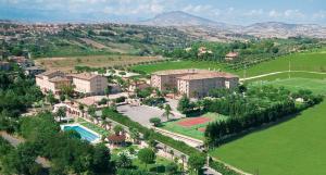 Hotel Casale - AbcAlberghi.com