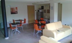 Happy Residence - AbcAlberghi.com