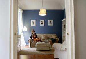 Ortigia Guest House, Ferienwohnungen  Syrakus - big - 1