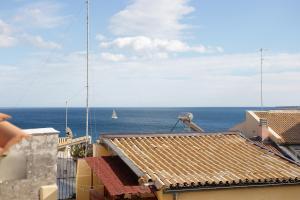 Ortigia Guest House, Ferienwohnungen  Syrakus - big - 41