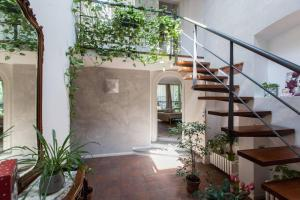 Gioia House - AbcAlberghi.com