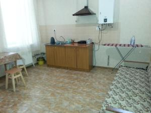 Gostevoy Apartment, Pensionen  Vinnytsya - big - 106
