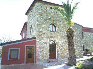San Nazario - AbcAlberghi.com