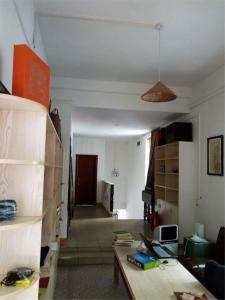 Foshan Kexin Space International Hostel, Hostely  Foshan - big - 17