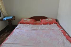 Non Kham Guesthouse, Vendégházak  Thakek - big - 4