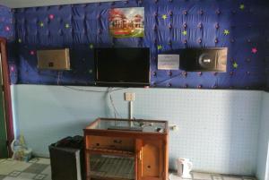 Non Kham Guesthouse, Vendégházak  Thakek - big - 11