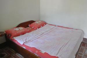 Non Kham Guesthouse, Vendégházak  Thakek - big - 5