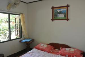 Non Kham Guesthouse, Vendégházak  Thakek - big - 3