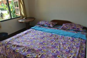 Non Kham Guesthouse, Vendégházak  Thakek - big - 2