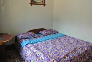 Non Kham Guesthouse, Vendégházak  Thakek - big - 8