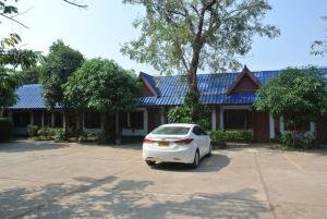 Non Kham Guesthouse, Vendégházak  Thakek - big - 15