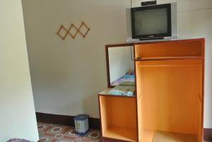 Non Kham Guesthouse, Vendégházak  Thakek - big - 9
