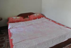 Non Kham Guesthouse, Vendégházak  Thakek - big - 17