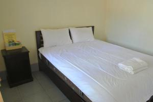 Phonepadith Hotel, Hotels  Thakhek - big - 2