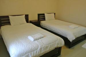 Phonepadith Hotel, Hotels  Thakhek - big - 17