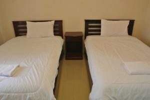 Phonepadith Hotel, Hotels  Thakhek - big - 16
