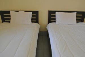 Phonepadith Hotel, Hotels  Thakhek - big - 15
