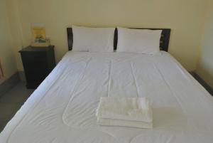 Phonepadith Hotel, Hotels  Thakhek - big - 35