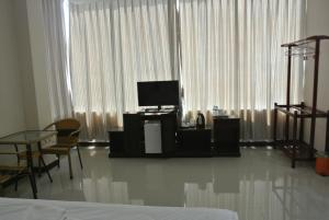Phonepadith Hotel, Hotels  Thakhek - big - 13