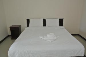 Phonepadith Hotel, Hotels  Thakhek - big - 6