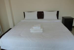 Phonepadith Hotel, Hotels  Thakhek - big - 8