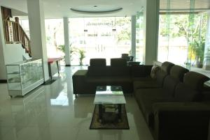Phonepadith Hotel, Hotels  Thakhek - big - 34
