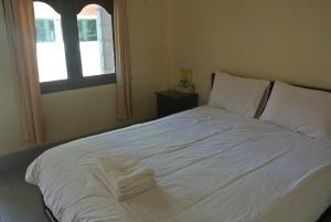 Phonepadith Hotel, Hotels  Thakhek - big - 3